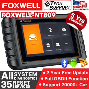 For Vw Audi Skoda Car Scanner Diagnostic Tool Scan Obd2 Code Reader Autophixv007