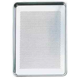 Vollrath Full Size Perforated Sheet Pan