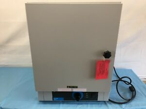 Brand New Fisher Scientific 500 Series Isotemp Gravity convected Oven Model 516g