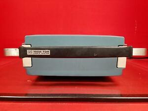 Tektronix 1502 Time Domain Reflectometry Cable Tester Sn R118220