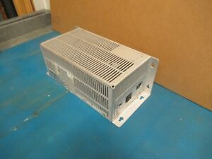Power one Dc Power Supply Cp680 1787dnps a Output 24v Volts 4 1a A Amps