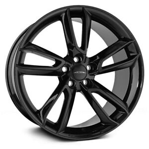 Porsche Cayenne 03 18 Ace Alloy Scorpio Wheels 22x10 45 5x130 Rims Set Of 4