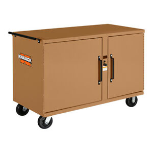 Knaack 59 Hd Rolling Workbench