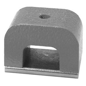 General 370 4 4 Oz Power Alnico Magnets
