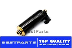 New Low Pressure Fuel Pump 21608511 For Volvo Penta 4 3 5 0 5 7 Gxi Injection