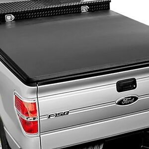 For Chevy Silverado 2500 Hd 15 18 Access 62339 Toolbox Roll Up Tonneau Cover