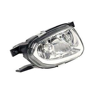 Mercedes benz E500 03 05 Hella Passenger Side Replacement Fog Light