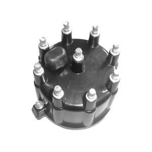 For Jeep Grand Cherokee 1993 1998 Omix Ada Ignition Distributor Cap