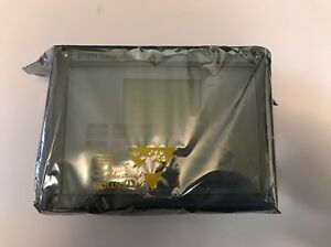 Foxboro 876ph tyfn 7 Transmitter Brand New Still In Sealed Package