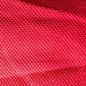 1 6x1 6m Red Jersey Pineapple Fabric Racing Car Seats Cloth Recaro Bride Sparco