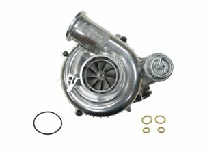 7 3l Turbo Fit 98 99 Ford Powerstroke Diesel F series F250 F350 1825878c91