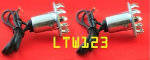 2 Socket Holder 2 Wire 1034 1157 1154 2057 7 8 To 1 1 4