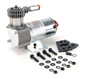 Viair 95c Utility Air Compressor With Omega Bracket For Motorcycles Air Horns