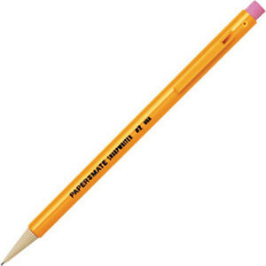 For Schools Papermate Sharpwriter Mechanical Pencil 2 30301 2880 Each