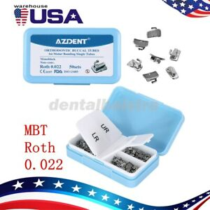 Dental Surgical 3 0 4 0 Non Absorbable Suture Silk Wound Suture 75cm 12pcs box