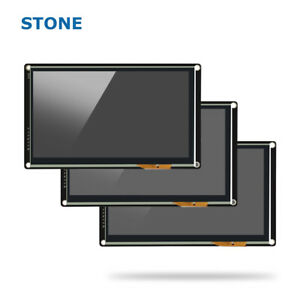 Stone 10 1 Inch Tft Lcd Module High Contrast For Mechanical