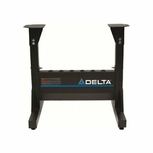 Delta Woodworking Midi lathe Stand 46 462 New