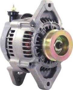 New Alternator 1992 94 Geo Metro 1 3l Suzuki Swift 1 3l 1989 1994 31400 60a84