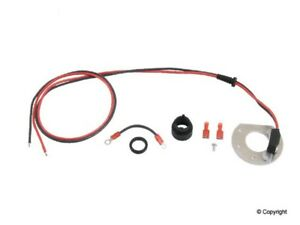 Ignition Conversion Kit pertronix Ignition Conversion Kit Fits 77 84 Xj6 4 2l l6