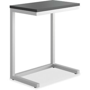 Basyx By Hon Utility Table Hml8858p