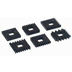 Otc Tools Equipment 216884 Sae Die Set 7402 Thread Chaser