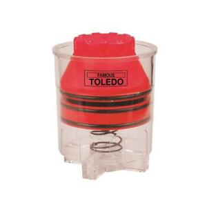 Toledo Portable Bearing Packer Suits Sizes 50 95mm