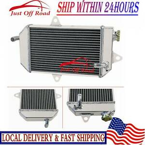 3row Aluminum Radiator For Ford Torino ford Fairlane ford Mustang 1970 1973 72