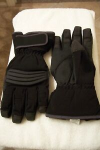 Ironclad Cct Cold weather Condition Glove black military Issue Size L