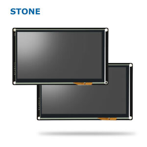 Stone 7 Inch Tft Lcd Module Smart Display Touch Screen Game Board