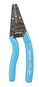 Channellock 957 Wire Stripper And Cutter Awg