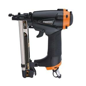 Air Pneumatic Staplers T50 Staple Gun Upholstery Wire Framing Stapler Diy Tool