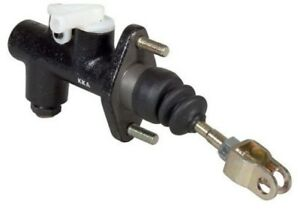 New Forklift Master Cylinder For Toyota 47210 23321 71