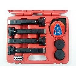 E z Red Laser Wheel Alignment Tool Ezline
