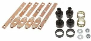 New Forklift Contact Kit For Hyster Kit 3088 3054391