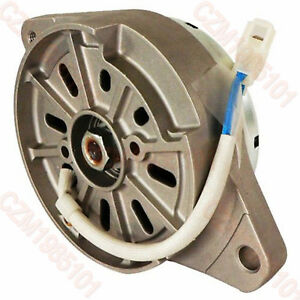 12v 20a Alternator For John Deere Mower tractor 970 With Yanmar 4tn82 Engine