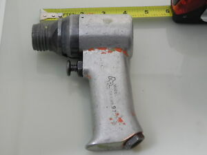 Apt Rivet Gun 1x Aircraft Aviation Tool