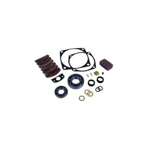 Ingersoll Rand 2135 Tk2 Tune Up Kit For 2135ti