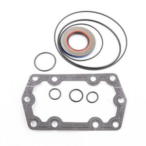 Muncie Power Products Cs10 Gasket Kit Cs10 Gsk