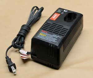 Used Orgapack Replacement Battery Charger For Ort50 Ort83 Ort83x Fromm