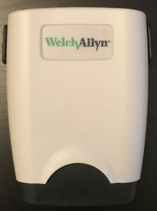 Welch Allyn Cardio Perfect Se pro 600 Ecg Recorder With User Manual