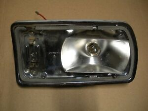 Lotus Elan Elan 2 Europa Tail Light Assembly