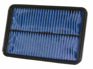 Blitz Sus Power Lm Panel Engine Air Filter Geo Prizm