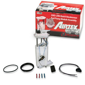 Airtex Fuel Pump Module Assembly 2002 2004 Buick Rendezvous 3 4l V6 Uo