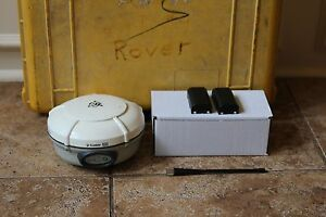 Trimble R8 Model 3 Gps Glonass Gnss Survey 450 470mhz Base Or Rover Receiver
