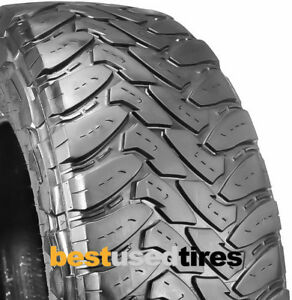 Toyo Open Country M T Lt 275 65r18 123 120p Load E 10 Ply Used 8 9 32 605608 Ul