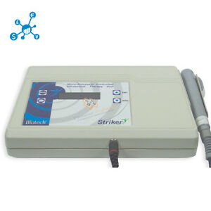 Professional Ultrasound Therapy Machine For Pain Relief 1mhz With Preset Program