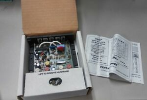 Kbic 240d 9428a Patented Motor Speed Control Power 0 180 Vdc