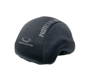 Ops-Core Padded Helmet Carrying Storage Case Bag (ONE SIZE) Universal 06-09-000