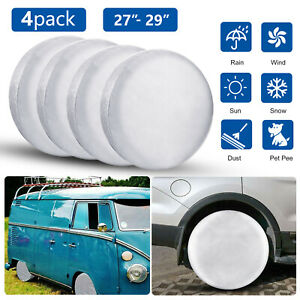 2 Pcs Rollback Sun Shade Window Screen Cover Sunshade Protector Car Auto Truck X