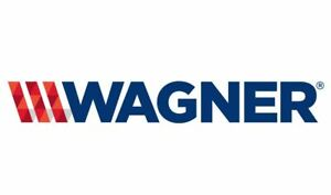 Parking Brake Cable Rear Left Wagner Bc143897